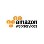 Amazon® WorkMail