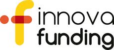 Innova Funding