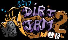 Dirt Jam 2