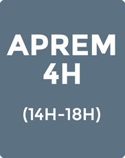 APRÈS-MIDI 4H