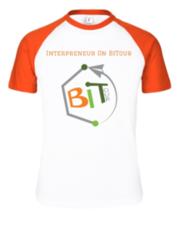 Interpreneuress on BiTour (Female)