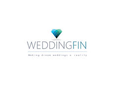 WeddingFin