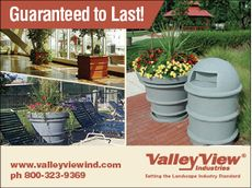 Valley View Industries