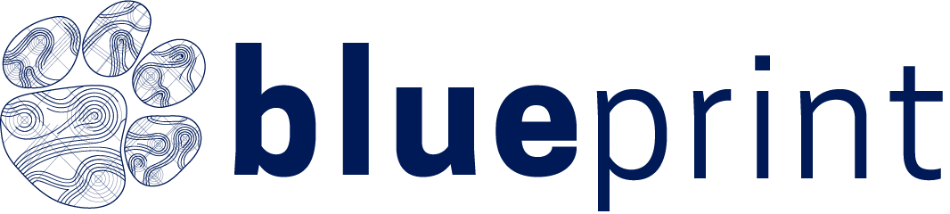 Duke blueprint spring 2018 application malvernweather Choice Image