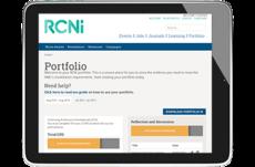 RCNi Portfolio