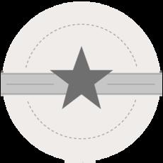 Annan stjärna