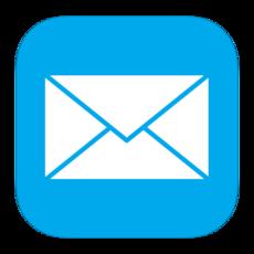 mail 通知