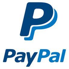 Payez plus tard par PAYPAL