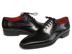 Formal Dress Shoe.