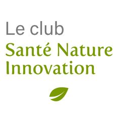 Le Club Santé Nature Innovation