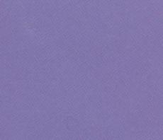 Gama lilas/morados