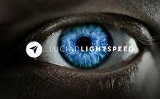 LuciadLightspeed Primary (Feb 26 - 28)