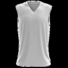 jerseys / uniforms
