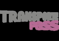 Tranporte Pass