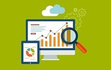 Mejorar Posiciones en Google (SEO)