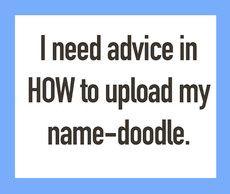 Need Advice