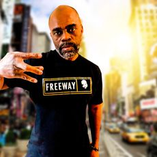 "New ""Freeway"" Shirt  ($32)"