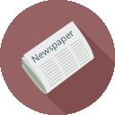 PR & journalism