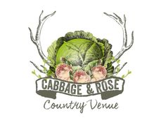 Cabbage & Rose Country Venue