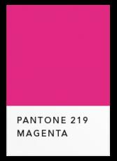 Розовый / пурпурный