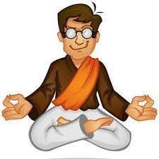I'm a guru