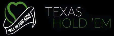 Safeway texas holdem winners 2018