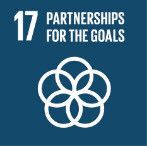 Revitalize the global partnership for sustainable development