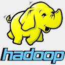 Hadoop tools (Hive, Pig etc.)
