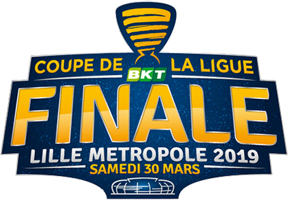 Ventes Groupes Coupe De La Ligue Bkt