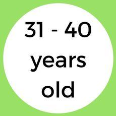31-40
