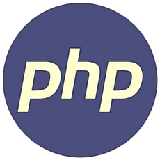 PHP (Custom/Other)