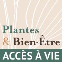 Accès à Vie à Plantes & Bien-Être