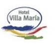 Hotel Suite Villa Maria*****