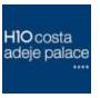 H10 Costa Adeje Palace****
