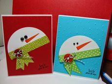 """""""Creativity Released""""Φτιάχνουμε Χριστουγεννιάτικες Κάρτες για των ωφελούμενους του ΙΑΣΙΣ"""