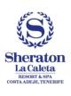 Sheraton La Caleta*****