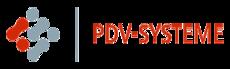 PDV-Systeme