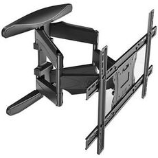 Cantilever Wall Mount ($90)