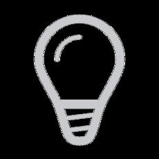 Collaboration proposal