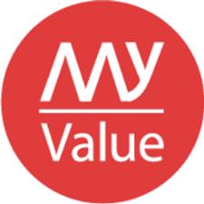 MyValue