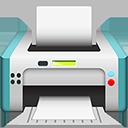 Print/Consumer