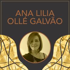 Ana Lilia Ollé Galvão
