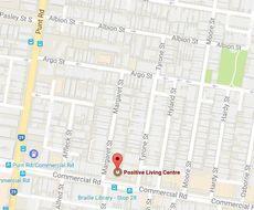 VAC - St Kilda Rd (Cancer Council Building - 615 St Kilda Rd Melbourne 3008