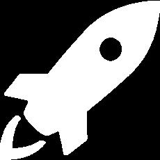 Rocket X