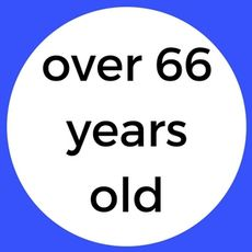 over 66
