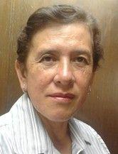 Elsa Díaz Flórez