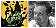 Adam Gidwitz, the Grimm Series