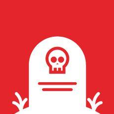la mort - Le deuil