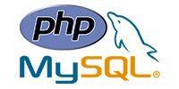 Tests PHP et intégration continue