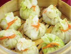 玉蘭活魚餐廳─活魚翠玉上湯包